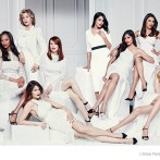 loreal-paris-reds-ambassadors-photo1