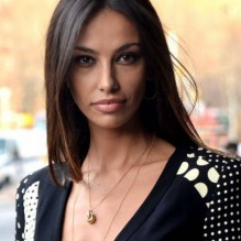 madalina-ghenea-new-york