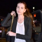 monica-gabor-aeroport-bucuresti-2