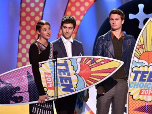 teen-choice