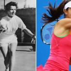 tenis-evolutie-fashion