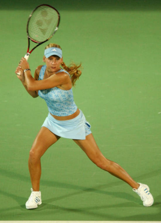 tenis-evolutie-fashion10