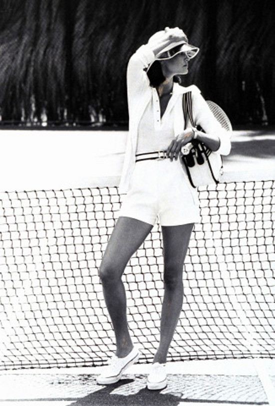 tenis-evolutie-fashion7