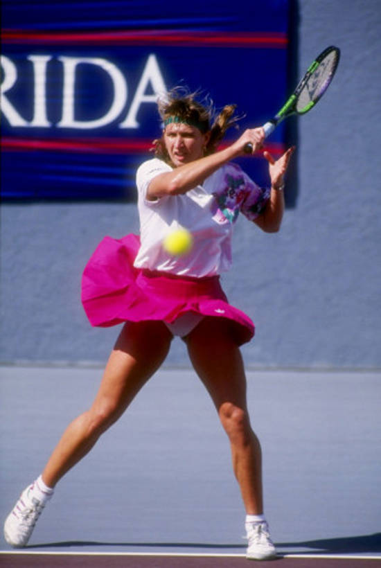 tenis-evolutie-fashion9-1