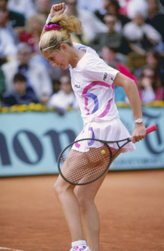 tenis-evolutie-fashion9