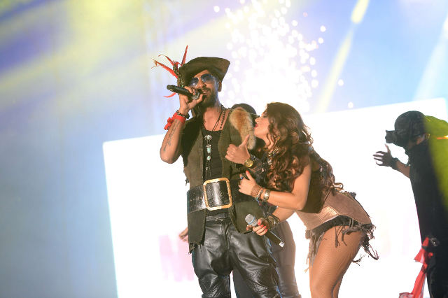 Connect-r-Mandinga-show-Media-Music-Awards-2014