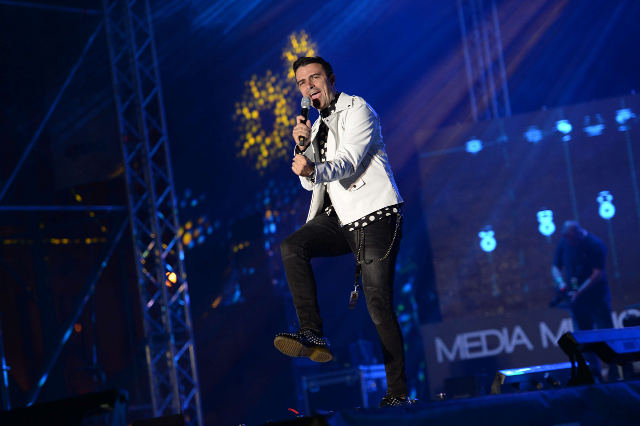 Vunk-show-Media-Music-Awards-2014