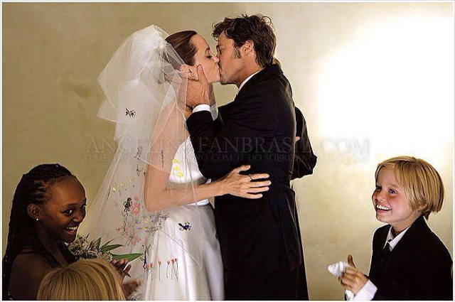 angelina-brad-wedding