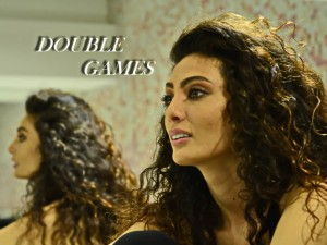 claudia-pavel-double-games