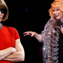 joan-rivers-anna-wintour