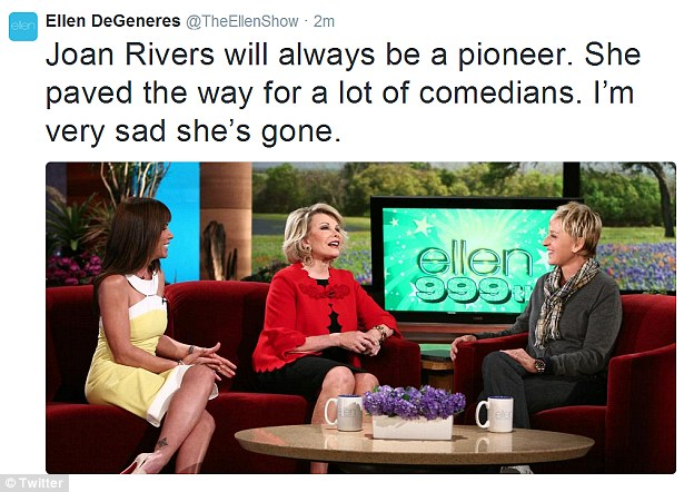joan-rivers10