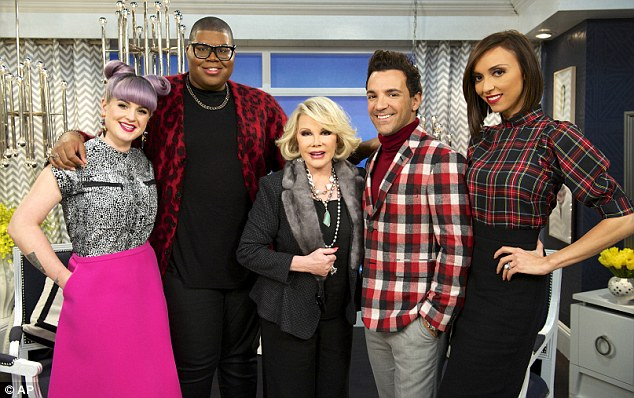 joan-rivers13