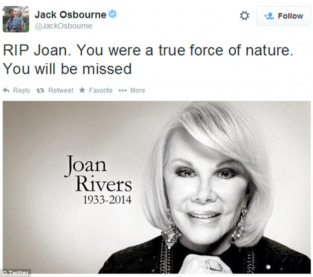 joan-rivers3