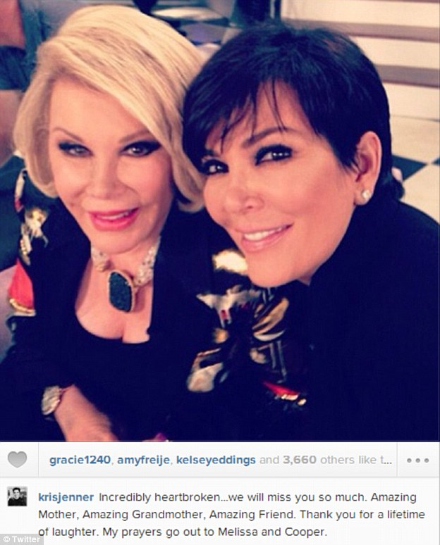 joan-rivers7
