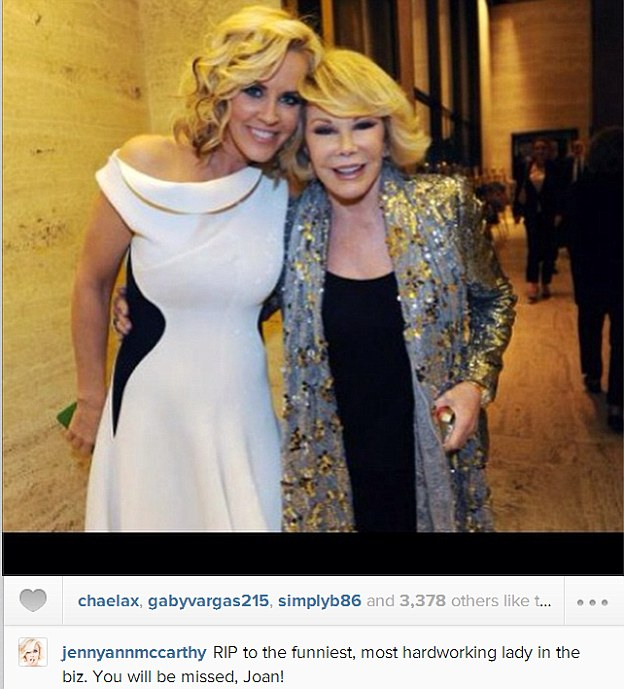 joan-rivers9