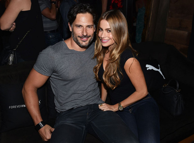 joe-manganiello-sofia-vergara