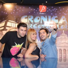 party-cronica-carcotasilor