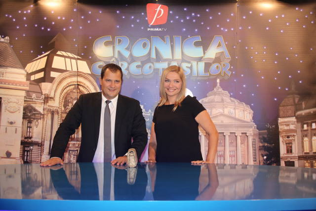 party-cronica-carcotasilor1