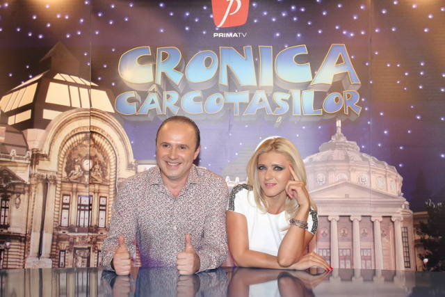 party-cronica-carcotasilor10