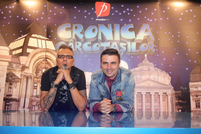 party-cronica-carcotasilor12