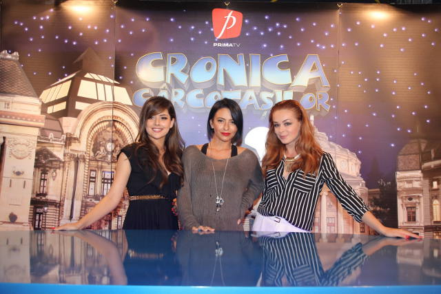party-cronica-carcotasilor3