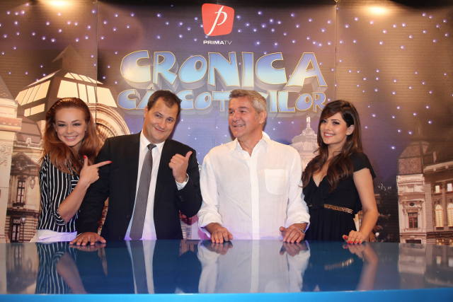 party-cronica-carcotasilor4