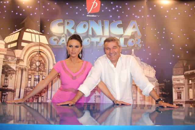 party-cronica-carcotasilor5