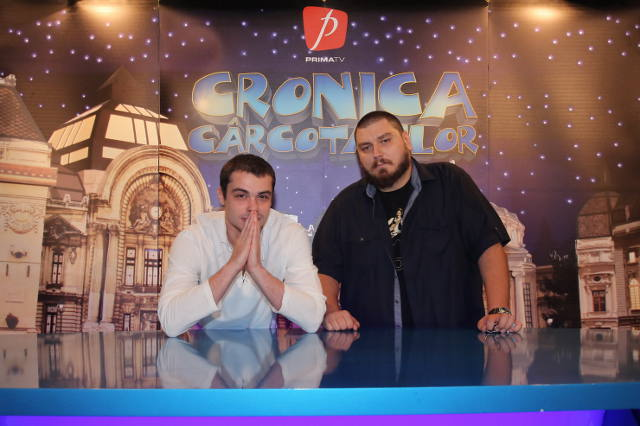 party-cronica-carcotasilor6