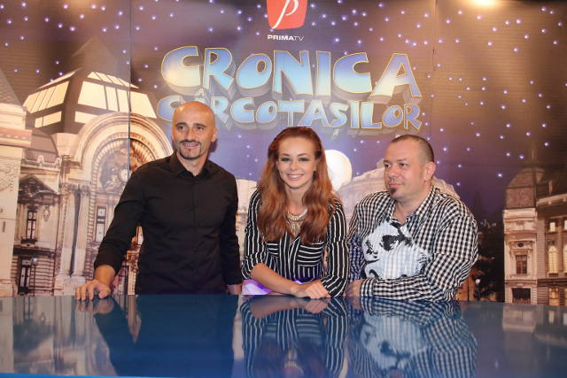party-cronica-carcotasilor7