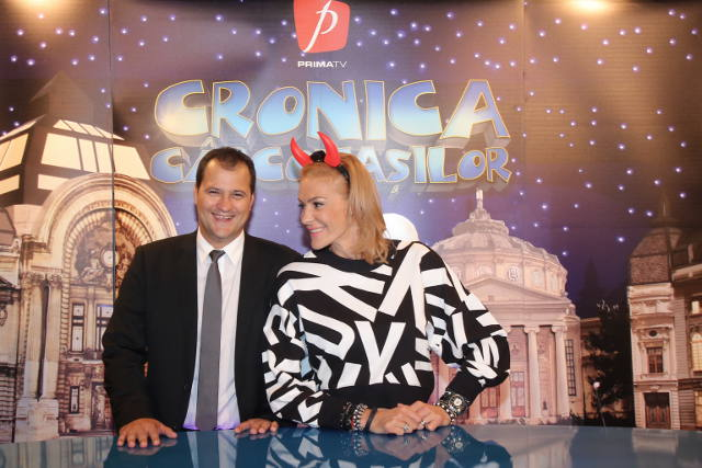 party-cronica-carcotasilor8