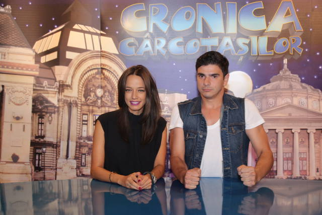 party-cronica-carcotasilor9