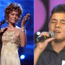 whitney-houston-raul-kidsing