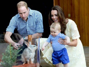 Prince-George-Kate-Middleton-Prince-William
