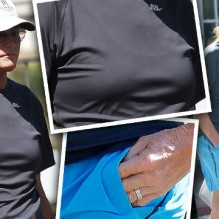 bruce-jenner-sports-bra-gallery