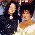 elizabeth-taylor-wedding-michael-jackson-4