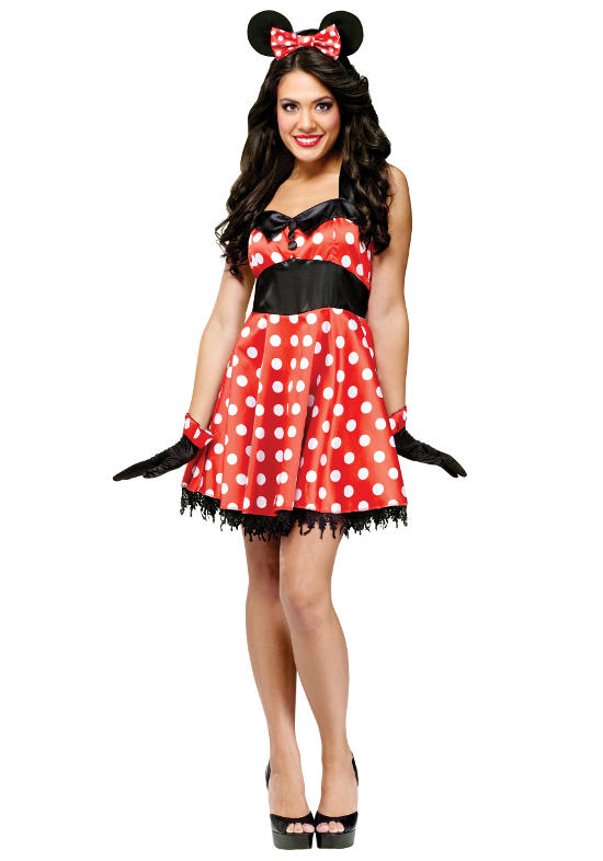 halloween-minnie-mouse