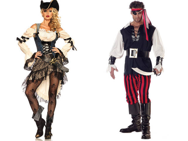 halloween-pirate