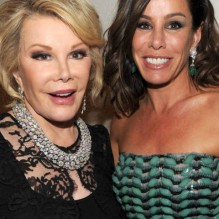 joan-rivers-melissa
