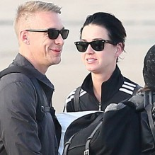 katy-perry-diplo2