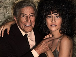lady-gaga-tony-bennett-cheek-to-cheek-2014-billboard-650