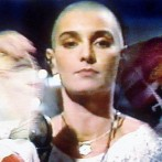 sinead-o-connor-papa