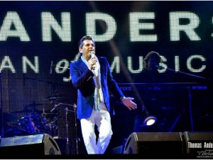 thomas-anders-concert