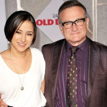 zelda-williams-robin-williams