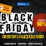 Afis-Biletoo-Black-Friday-2014-landscape