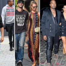 best-dressed-couples