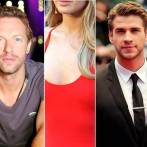 martin-lawrence-hemsworth