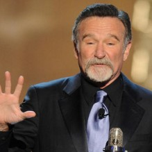robin-williams-sinucidere-sufocare