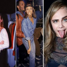 supermodels-silly-faces