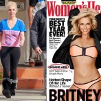 britney-spears-woman-s-health-photoshop
