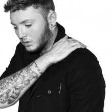 james-arthur-live-booking-agent-bg
